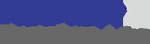 tempandparttimejobs.com Logo